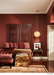 garnet penthouses and mixing of colours on pinterest this color is
