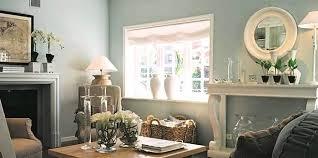 flamant home interiors flamant home interiors paint flamant home interiors dubai finmarket me