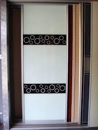 cupboard door designs for bedrooms indian homes indian bedroom wardrobe closet designs in style home design and