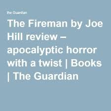 25 joe hill books ideas thriller novels