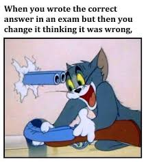 Meme Test - go with your gut memebase funny memes