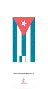 air bnb in cuba airbnb launches print caign promoting expansion to cuba 07 15 2015