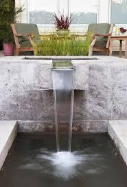 fontaine en pierre naturelle the 25 best fontaine pierre ideas on pinterest bassin le teich