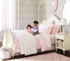 d馗oration princesse chambre fille chambre enfant lit la princesse chambre fille idées déco
