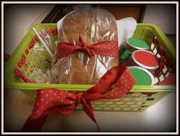 Homemade Xmas Gifts by Homemade Christmas Gifts The Hoggatt Homeschool