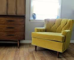 Mid Century Modern Sofa by Mid Century Modern Furniture Unique U2014 Decor Trends Best