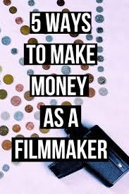 38 best filmmaking images on pinterest film making film
