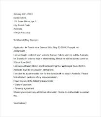 Japanese Embassy Letter Of Invitation sle cover letter for visitor visa to canada sle invitation