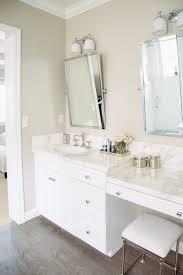 design bathroom ideas 73 most wicked master bath shower ideas large bathroom bathtubs best