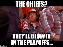 Chiefs Memes - chiefs win imgflip