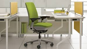 High Chair That Connects To Table Amia Ergonomic Office Chair U0026 Seating Steelcase
