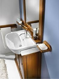 mobile bagno grezzo mobile bagno valdera vintage