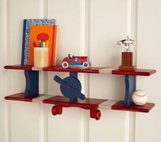 Airplane Kids Room by Airplane Bookshelf For A Kid U0027s Room Woodworking Pinterest
