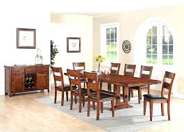 10 person dining room table 10 piece dining room table sets musing 10 person dining room table