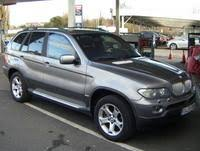 bmw security vehicles price bmw x5 security vehicles