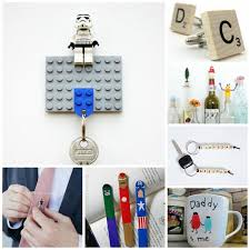 fathersday gifts 17 great s day gifts for kids to make ted s