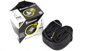 chambre à air presta chambre à air michelin protek max 700 pneus vtt pneus vélo