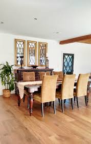 cad interiors affordable stylish interiors home improvement renovation engineered hardwood flooring european oak wide plank