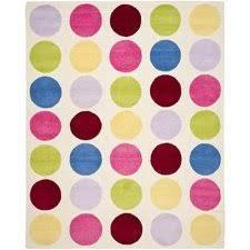 polka dot area rugs roselawnlutheran