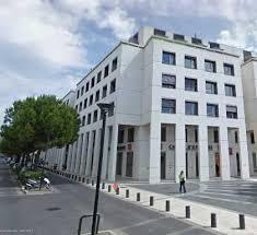 bureaux à louer montpellier bureaux à louer 1 800 m montpellier 34000 location bureaux