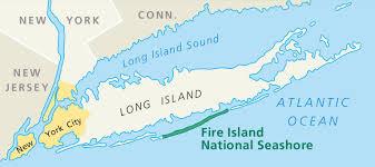 island on map island maps npmaps com just free maps period