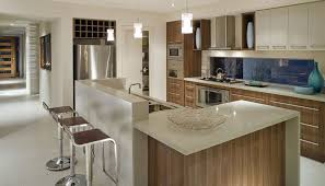 Kitchen Countertops Michigan by Caesarstone Countertops Avanti Kitchens And Granite Canton Mi