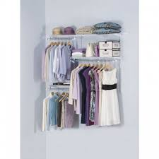 operation closet organization uncommon designs