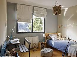 chambre garcon chambres de garçon 40 idées déco décoration