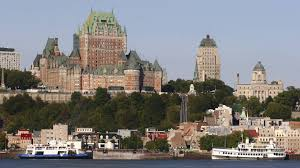 winnipeg luxury homes winnipeg regina at high risk of price correction cmhc warns