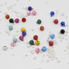compare prices on iron bead craft online shopping buy low price