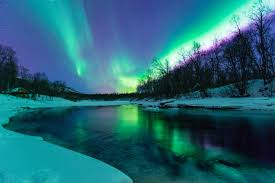 best place to watch the northern lights in canada best places to watch the northern lights around the world