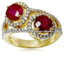 indian wedding ring wedding ring indian wedding ring view wedding ring