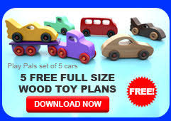 Free Download Wood Toy Plans by Shop All Toy Plans