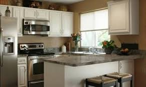 kitchen small kitchen island with stools flow bar stools and