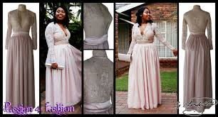 matric dance dresses 0729931832 matric farewell dresses prom