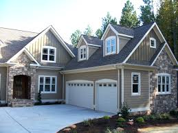cottage interior paint color schemes u2013 alternatux com