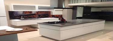 kitchen room furniture 100 kitchens offices homes satellite office furniture