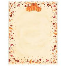 microsoft printable thanksgiving stationery related pictures