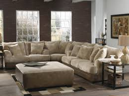 Cheap Furniture Living Room Sets Living Room Sets Las Vegas Livegoody