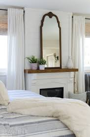 213 best modern farmhouse bedroom images on pinterest room