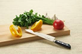 how to choose kitchen knives how to choose a knife masamoto chef knives