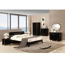 Shiny White Bedroom Furniture Bedroom Medium Black Bedroom Furniture Bamboo Pillows Lamp Bases