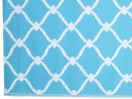 tappeti polipropilene tappeto edward polipropilene da interno e da esterno