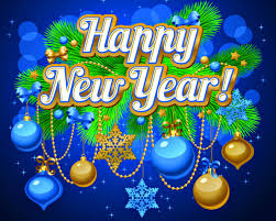 happy new year 2016 wallpapers and images http www