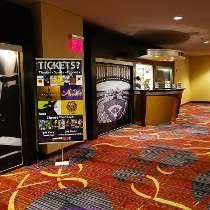 Ticket Desk Americana Tickets Ny Reviews Glassdoor