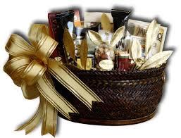 gift baskets gift baskets orange county irvine ca christmas custom