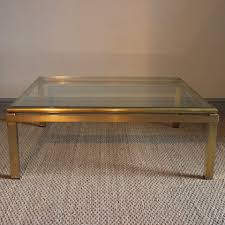 brass tables for sale coffee table antique coffee tables uk low french cheap stylish 1960s