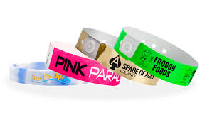 colored rubber bracelet images Buy custom wristbands in a variety of colors and patterns fast png&a