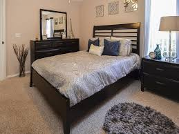 Bedroom Furniture Naples Fl by Photos And Video Of The Point At Naples In Naples Fl