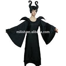 maleficent costume high quality maleficent costume dress maa 96 buy